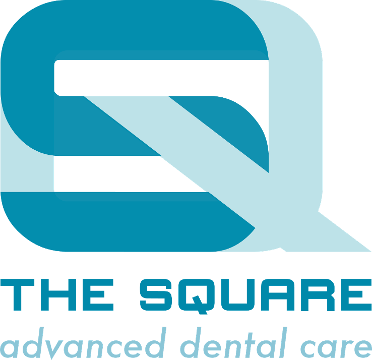 The Square Dental